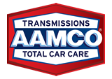 AAMCO Logo
